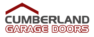 Cumberland Garage Doors Nashville Garage Doors Nashville